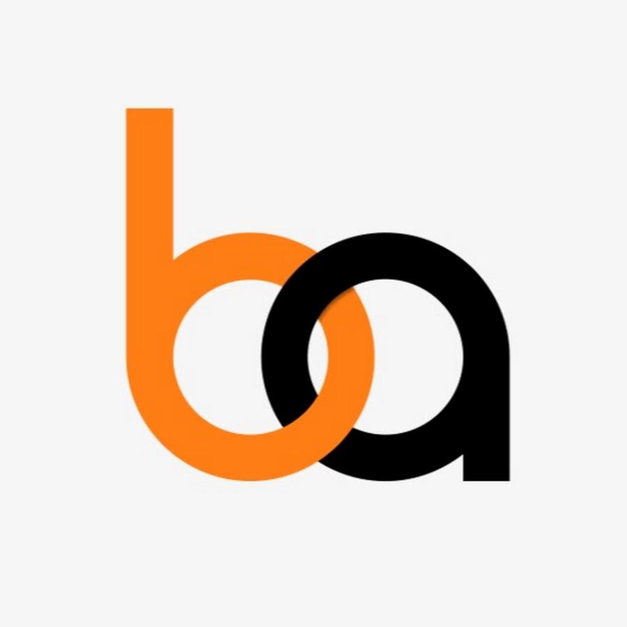 Logo BRES activiteiten